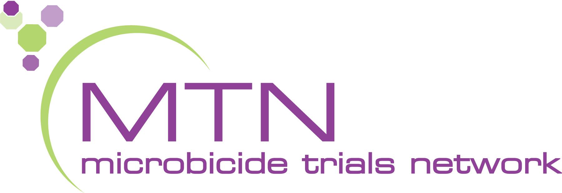 mtn logos microbicide trials network
